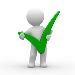 Thủ tục đăng ký lưu hành mỹ phẩm nhập khẩu