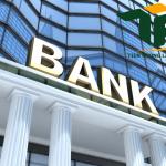 Quy định về tỷ lệ an toàn vốn của ngân hàng nước ngoài