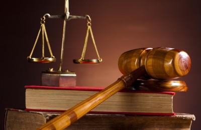 Những hành vi bị cấm khi xử lý vi phạm hành chính?