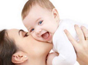 Thay đổi người trực tiếp nuôi con