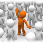 Thủ tục Giải quyết tranh chấp lao động tập thể về quyền
