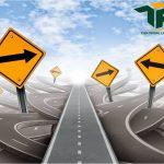 Tư vấn cách lựa chọn đăng ký ngành nghề kinh doanh