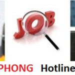 Điều kiện cấp phép hoạt động dịch vụ việc làm
