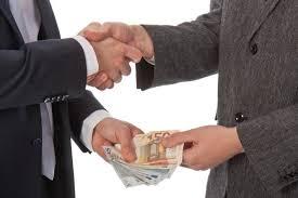 Mức bồi thường thiệt hại ngoài hợp đồng