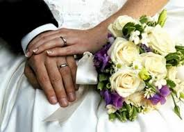 Thủ tục ghi chú việc kết hôn tại nước ngoài