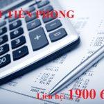 Lệ phí thủ tục duy trì hiệu lực văn bằng sở hữu công nghiệp