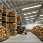 Thủ tục xin phép mua bán nguyên liệu thuốc lá theo quy định
