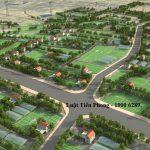 Người dân được đóng góp ý kiến với Quy hoạch xây dựng nông thôn
