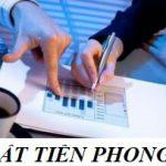 Người nước ngoài có được thành lập doanh nghiệp tại Việt Nam?
