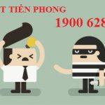 Vi phạm quyền đối với bí mật kinh doanh và chế tài xử lý