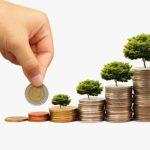 Quy định về thay đổi vốn điều lệ của doanh nghiệp