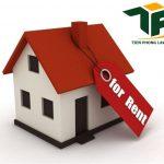 Tư vấn thành lập hộ kinh doanh cho người nước ngoài thuê nhà