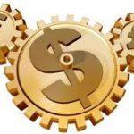 Lệ phí đăng ký hợp đồng chuyển giao quyền sở hữu công nghiệp