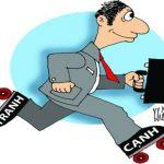 Lệ phí liên quan đến thủ tục giải quyết khiếu nại trong lĩnh vực sở hữu công nghiệp