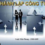Thủ tục góp vốn, mua cổ phần, thành lập DN của HTX