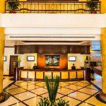 Thủ tục đăng ký hạng cơ sở lưu trú du lịch 3