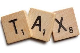 Thủ tục đăng ký thay đổi nội dung đăng ký thuế