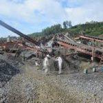 Thủ tục thẩm định, phê duyệt trữ lượng khoáng sản