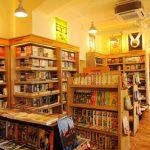 Cấp thẻ đọc tài liệu tại Thư viện Hà Nội
