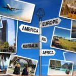Điều kiện để được cấp giấy phép kinh doanh lữ hành quốc tế là gì?