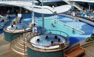 Lệ phí nhà nước khi xin giấy phép kinh doanh bể bơi