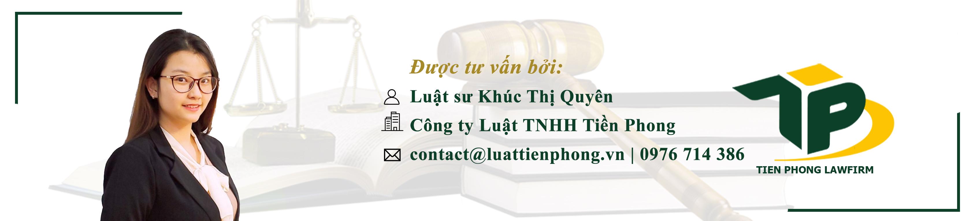 Luat su Khuc Thi Quyen