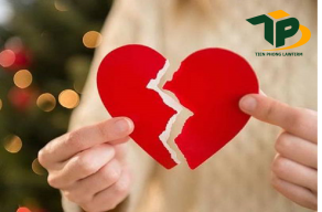 Tư vấn thủ tục ly hôn nhanh – chỉ cần 1 lần lên toà!