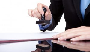 Cấp lại giấy phép thành lập Văn phòng đại diện cho doanh nghiệp du lịch nước ngoài