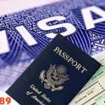 Quy định mới nhất về thị thực cho người nước ngoài tại Việt Nam