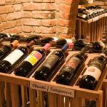 Thủ tục cấp giấy phép kinh doanh bán buôn sản phẩm rượu