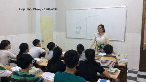 Điều kiện mở trung tâm dạy thêm ngoài nhà trường?