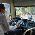 Quy định đối với lái xe, người điều hành vận tải và xe ô tô hoạt động kinh doanh vận tải