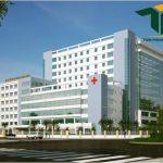 Các vấn đề cần lưu ý khi xin phép thành lập bệnh viện tư nhân