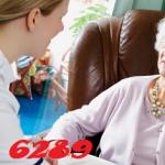 Điều kiện cấp giấy phép hoạt động đối với cơ sở dịch vụ chăm sóc sức khỏe tại nhà
