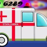 Quy định về điều kiện được cung cấp dịch vụ cấp cứu, hỗ trợ vận chuyển người bệnh