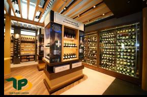 Tư vấn quy định mới nhất về thủ tục cấp giấy phép kinh doanh rượu