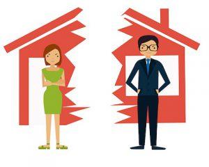 Dịch vụ tư vấn ly hôn uy tín nhất hiện nay