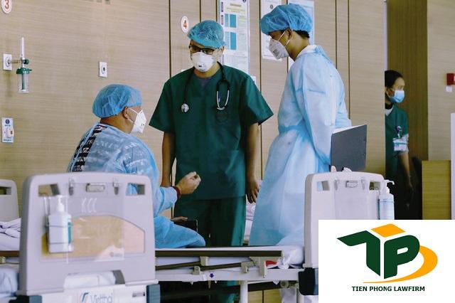 Quy định mới nhất về phiên dịch trong khám, chữa bệnh