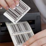Lợi ích của việc đăng ký mã vạch