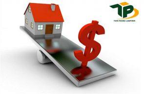 Thuế chuyển mục đích sử dụng đất là gì?