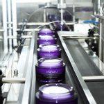 Tư vấn thủ tục xin cấp Giấy chứng nhận đủ điều kiện sản xuất mỹ phẩm tại  Hà Nội