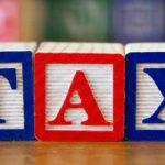 Tư vấn thủ tục xin giấy phép kinh doanh dịch vụ về thuế