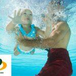 Tư vấn thủ tục bổ sung hoạt động dạy bơi trên giấy phép