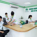 Tư vấn về các điều kiện xin cấp giấy phép hoạt động phòng khám bác sỹ gia đình