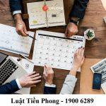 Cách ghi ngành nghề trong hồ sơ đăng ký doanh nghiệp