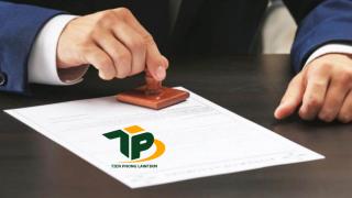 Quy định về quản lý và sử dụng con dấu theo quy định Luật Doanh nghiệp 2014
