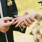 Tư vấn thủ tục kết hôn với người nước ngoài tại Việt Nam