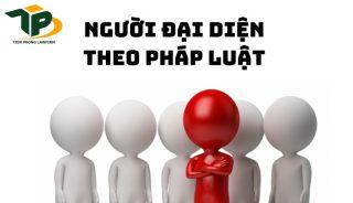 Phân biệt giữa người đại diện theo pháp luật và người đại diện theo ủy quyền của doanh nghiệp