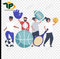 Quy định của pháp luật về nhiệm vụ, quyền hạn của câu lạc bộ thể thao chuyên nghiệp