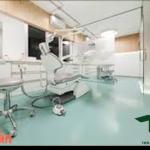 Tư vấn thủ tục cấp giấy phép hoạt động đối với phòng khám chuyên khoa